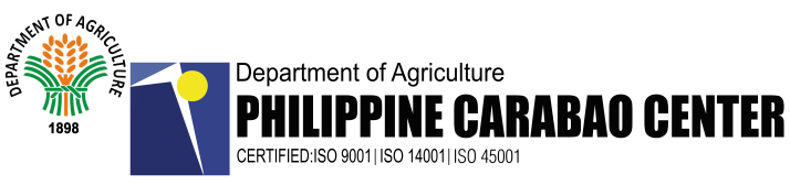 Philippine Carabao Center
